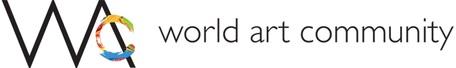 World Art Community Coupons