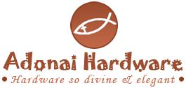 Adonai Hardware Coupons