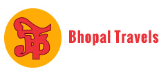 Bhopal Travels coupons