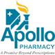 Apollo Pharmacy Coupons