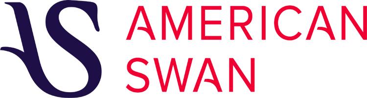 AmericanSwan Coupons