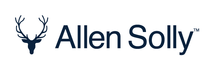 Allen Solly Coupons