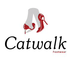 Catwalk Coupons