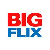 Big Flix Coupons