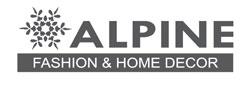 Alpine Fashion Coupons