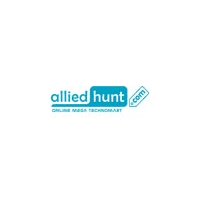 Allied Hunt Coupons
