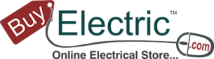 Buy Electric Coupons