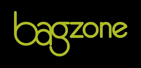 Bagzone Coupons
