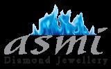 Asmi Diamonds Coupons