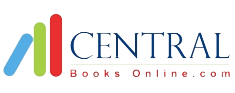 Central Books Online coupons