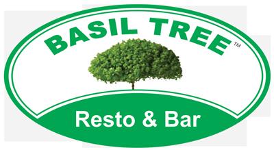 Basil Tree coupons