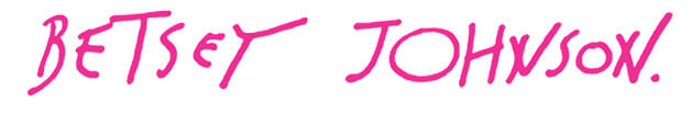 Betsey Johnson India coupons