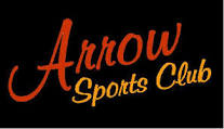 Arrow Sports coupons