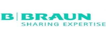 Braun India coupons