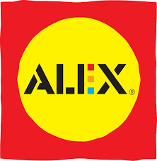 Alex Toys india Coupons