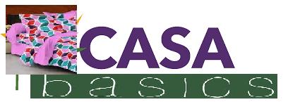 Casa Basics coupons