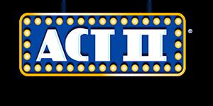 Act Ii Popcorn coupons