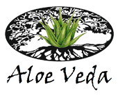 Aloe veda coupons