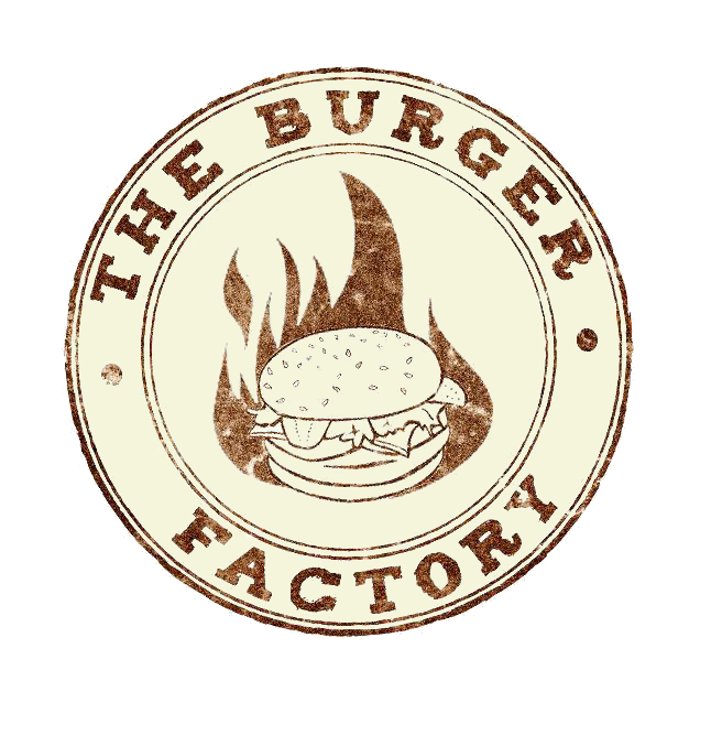 Burger Factory Coupons