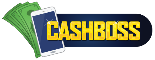 Cashboss Coupons