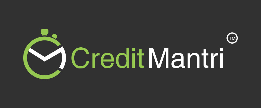 Creditmantri Coupons