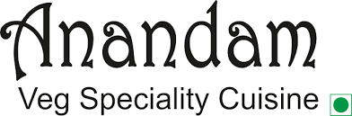Anandam coupons