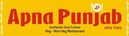 Apna Punjab Magarpatta coupons