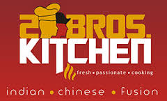2 Bros Kitchen coupons