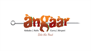 Angaar Biryani coupons