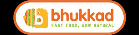 Bhukkads coupons
