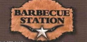Barbeque Station coupons