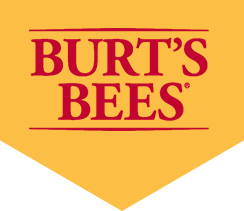 burts bees india coupons
