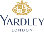 Yardley Of London Coupons
