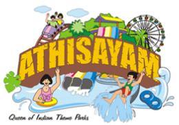 Athisayam Coupons
