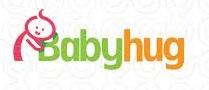 Babyhug Coupons