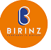 Birinz Coupons