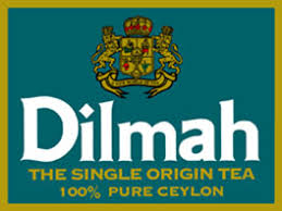 Dilmah Coupons Offers