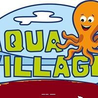 Aqua Village Coupons