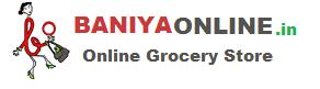 baniya online coupons