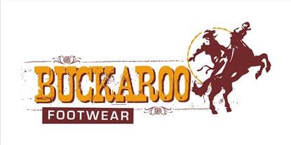 Buckaroo Coupons