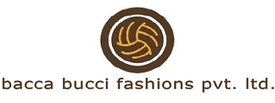 Bacca Bucci Coupons