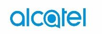 Alcatel Streak Smartphones Coupons