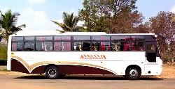 Ananya Deepak Travels coupons