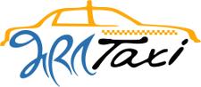 Bharat Taxi Coupons