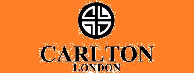 Carlton London India Coupons