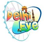Delhi Eye Coupons