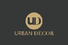 Urban Decor Coupons