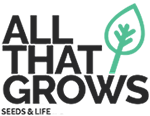 Allthatgrows Coupons