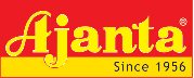 Ajanta Shoes Coupons