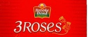 3 Roses Tea Coupons